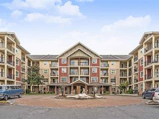 Apartment for sale in Murrayville, Langley, Langley, 435 22323 48 Avenue, 262452039 | Realtylink.org