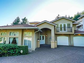 House for sale in Chelsea Park, West Vancouver, West Vancouver, 2757 Chelsea Court, 262441839 | Realtylink.org