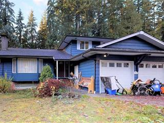 House for sale in Blueridge NV, North Vancouver, North Vancouver, 2565 Hyannis Point, 262435579 | Realtylink.org