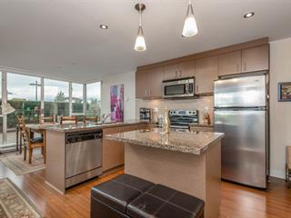 Apartment for sale in Central Meadows, Pitt Meadows, Pitt Meadows, 205 12069 Harris Road, 262454878 | Realtylink.org