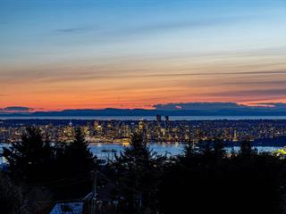 House for sale in Upper Lonsdale, North Vancouver, North Vancouver, 4061 St. Pauls Avenue, 262457030 | Realtylink.org