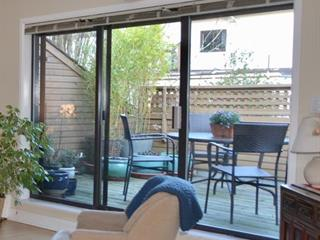 Apartment for sale in Kerrisdale, Vancouver, Vancouver West, Ph2 2320 W 40th Avenue, 262456556 | Realtylink.org