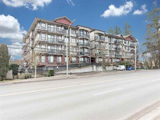 Apartment for sale in Langley City, Langley, Langley, 202 19830 56 Avenue, 262455504   Realtylink.org