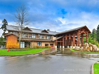 Apartment for sale in Parksville, Mackenzie, 1175 Resort Drive, 465494 | Realtylink.org