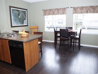 Townhouse for sale in Riverwood, Port Coquitlam, Port Coquitlam, 82 1055 Riverwood Gate, 262452698 | Realtylink.org