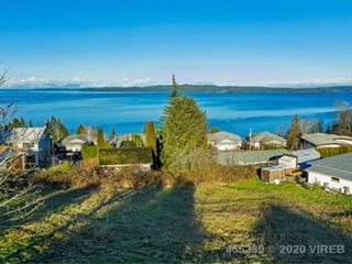 House for sale in Chemainus, Squamish, 10111 Victoria Road, 465239   Realtylink.org