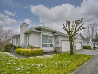 Townhouse for sale in Abbotsford East, Abbotsford, Abbotsford, 25 3902 Latimer Road, 262455906   Realtylink.org