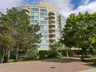 Apartment for sale in Roche Point, North Vancouver, North Vancouver, 405 995 Roche Point Drive, 262454065 | Realtylink.org
