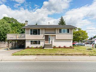 House for sale in Langley City, Langley, Langley, 5302 200 Street, 262456323 | Realtylink.org