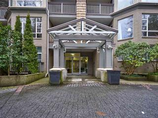 Apartment for sale in West Central, Maple Ridge, Maple Ridge, 505 22233 River Road, 262455347 | Realtylink.org