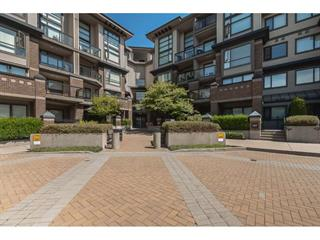 Apartment for sale in Whalley, Surrey, North Surrey, 229 10838 City Parkway, 262457143 | Realtylink.org