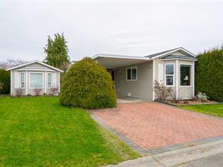 House for sale in Sardis East Vedder Rd, Chilliwack, Sardis, 109 45918 Knight Road, 262445360 | Realtylink.org