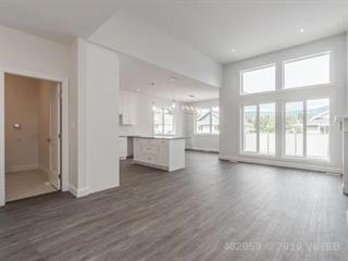 House for sale in Nanaimo, Houston, 913 Park Ave, 462859 | Realtylink.org