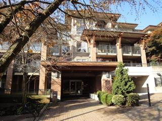 Apartment for sale in Pemberton NV, North Vancouver, North Vancouver, 409 1633 Mackay Avenue, 262439433 | Realtylink.org