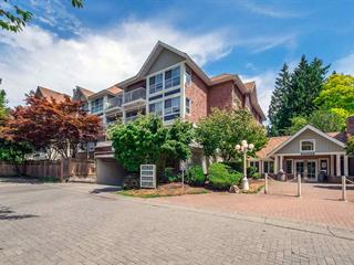 Apartment for sale in Guildford, Surrey, North Surrey, 120 9626 148 Street, 262456523 | Realtylink.org