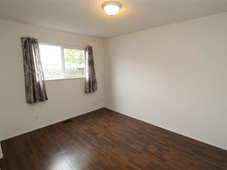 1/2 Duplex for sale in Heritage, Prince George, PG City West, 4412 1st Avenue, 262448654   Realtylink.org