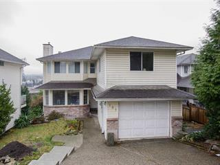 House for sale in Cape Horn, Coquitlam, Coquitlam, 181 Warrick Street, 262455402 | Realtylink.org