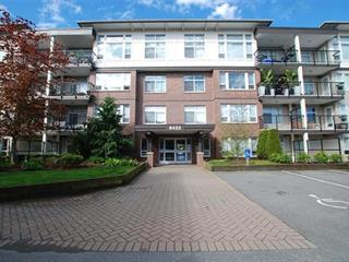 Apartment for sale in Chilliwack N Yale-Well, Chilliwack, Chilliwack, 208 9422 Victor Street, 262456451   Realtylink.org