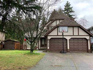 House for sale in Panorama Ridge, Surrey, Surrey, 13123 61a Avenue, 262453446   Realtylink.org