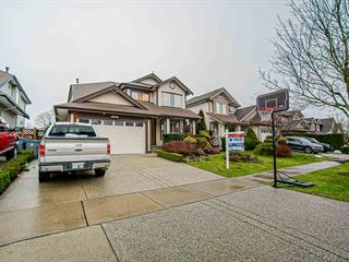 House for sale in Cloverdale BC, Surrey, Cloverdale, 16615 61 Avenue, 262454721 | Realtylink.org