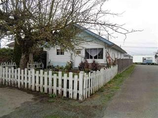 House for sale in Poplar, Abbotsford, Abbotsford, 34587 2nd Avenue, 262440368   Realtylink.org