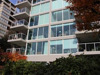 Apartment for sale in Ambleside, West Vancouver, West Vancouver, 202 1455 Duchess Avenue, 262438651 | Realtylink.org