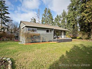 House for sale in Nanaimo, Langley, 1747 Extension Road, 465505 | Realtylink.org