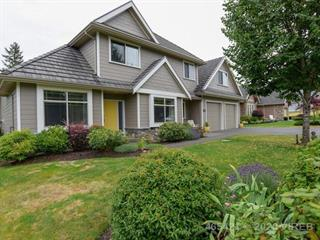 House for sale in Courtenay, Crown Isle, 3352 Majestic Drive, 465421 | Realtylink.org