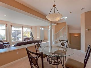 Townhouse for sale in Westwood Plateau, Coquitlam, Coquitlam, 146 2979 Panorama Drive, 262446047 | Realtylink.org