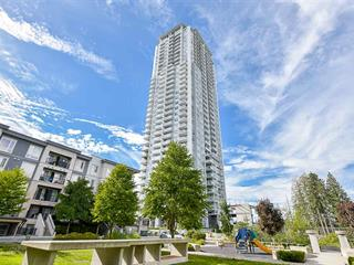 Apartment for sale in Whalley, Surrey, North Surrey, 3002 13325 102a Avenue, 262442509 | Realtylink.org