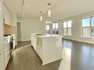 Apartment for sale in West Cambie, Richmond, Richmond, 305 9551 Alexandra Road, 262455415 | Realtylink.org