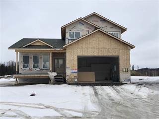 House for sale in Lower College, Prince George, PG City South, 6916 Sunrise Place, 262443415 | Realtylink.org