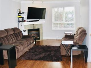 Apartment for sale in Queen Mary Park Surrey, Surrey, Surrey, 315 8110 120a Street, 262456463 | Realtylink.org