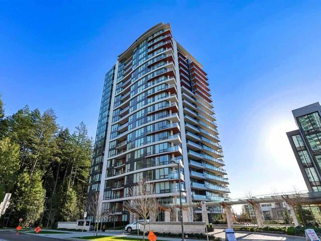 Apartment for sale in University VW, Vancouver, Vancouver West, 505 5628 Birney Avenue, 262455081 | Realtylink.org