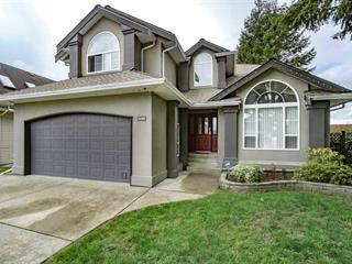 House for sale in Cloverdale BC, Surrey, Cloverdale, 6185 188 Street, 262457128 | Realtylink.org