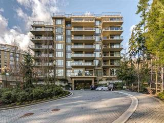 Apartment for sale in Westwood Plateau, Coquitlam, Coquitlam, 407 1415 Parkway Boulevard, 262455511 | Realtylink.org