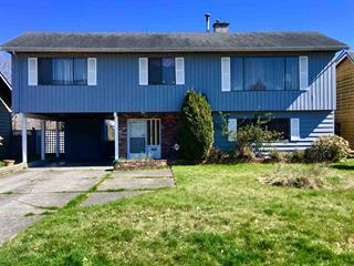House for sale in Steveston North, Richmond, Richmond, 10220 Springmont Drive, 262377178 | Realtylink.org