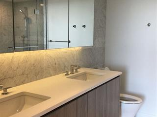 Apartment for sale in West Cambie, Richmond, Richmond, 1689 3311 Ketcheson Road, 262456094 | Realtylink.org