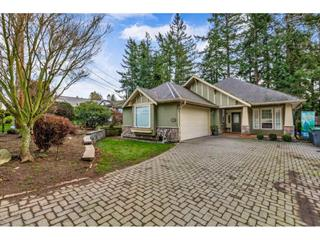 House for sale in Crescent Bch Ocean Pk., Surrey, South Surrey White Rock, 12758 16 Avenue, 262447857   Realtylink.org