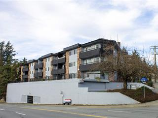 Apartment for sale in Central Abbotsford, Abbotsford, Abbotsford, 118 2551 Willow Lane, 262453656 | Realtylink.org