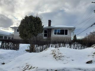 House for sale in Seymour, Prince George, PG City Central, 1547 Irwin Street, 262457395 | Realtylink.org