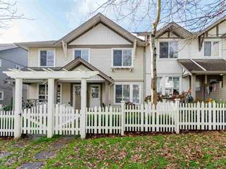 Townhouse for sale in Abbotsford East, Abbotsford, Abbotsford, 20 4401 Blauson Boulevard, 262442938 | Realtylink.org