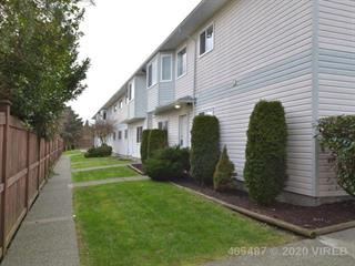 Apartment for sale in Duncan, Vancouver West, 2524 Lewis Street, 465487 | Realtylink.org