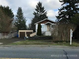 House for sale in Duncan, Vancouver West, 5813 Howard Ave, 465412 | Realtylink.org