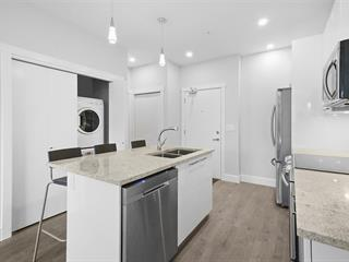 Apartment for sale in East Central, Maple Ridge, Maple Ridge, 205 22315 122 Avenue, 262449837 | Realtylink.org