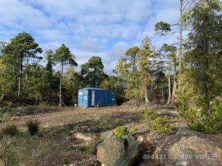 Lot for sale in Ucluelet, PG Rural East, 1901 Cedar Grove Place, 464431 | Realtylink.org