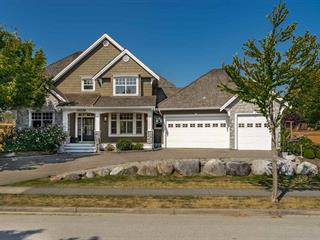 House for sale in Morgan Creek, Surrey, South Surrey White Rock, 3337 164a Street, 262454570 | Realtylink.org