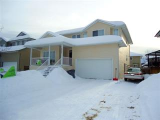 House for sale in Heritage, Prince George, PG City West, 4521 Hill Avenue, 262452011 | Realtylink.org