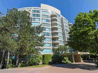 Apartment for sale in Roche Point, North Vancouver, North Vancouver, 406 995 Roche Point Drive, 262448771 | Realtylink.org
