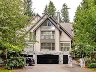 Apartment for sale in Heritage Mountain, Port Moody, Port Moody, 202 180 Ravine Drive, 262450646 | Realtylink.org